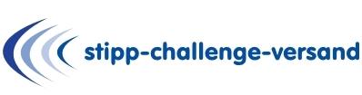 stipp-challenge-versand.de-Logo